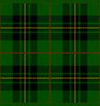 clan forbes scottish tartan plaid seamless pattern