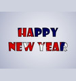 nepali new year background vector image vector image