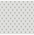 Pattern 13 vector image vector image