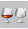 y2016-07-25-01 vector image vector image