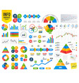 document icons download file and checkbox vector image vector image