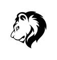 liger vector image