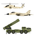 military army transport technic war tanks