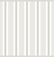 pastel color striped lines texture seamless vector image vector image