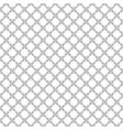 black white pattern vector image