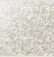 grey mottled background vector image vector image