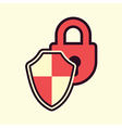 lock shield protection