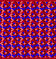 new pattern 0062 vector image
