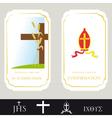 Religion vector image vector image