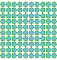 seamless pattern geometric background simple vector image