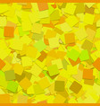 Abstract seamless square background pattern