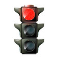 Traffic lights 10eps green light