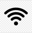 Wi-fi signal wi fi internet hotspot icon