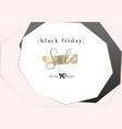 black friday autumn elegant collection trendy chic
