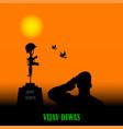 kargil vijay diwas commemoration day martyrs day