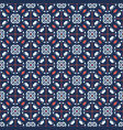 new pattern 0316 vector image vector image