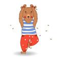 yogi bear 2
