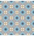 abstract seamless geometric islamic wallpaper
