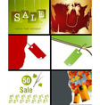 Sale designs vector | Price: 3 Credits (USD $3)