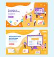 Seo optimization increase of conversion marketing