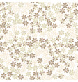 abstract floral seamless pattern flower