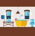 european bathroom design wash basin toilet bath