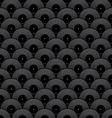 vinyl wlp 07 vector image