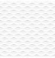 waves wlp 01 vector image