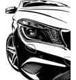 car auto germany