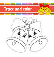 dot to game draw a line for kids activity