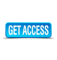 get access vector image