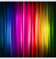 Glow background