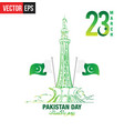 23rd march 1940 pakistan day