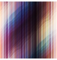 Abstract transparency pattern vector image vector image