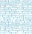 building pattern seamless vector image