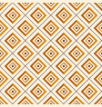 pattern 0120 abstract geometrical pattern vector image