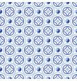 pattern 0116 symbol yin yang vector image vector image