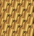 Gold Artistic Texture Background vector image