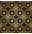 Muslim seamless pattern vector image vector image