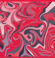 Marbling texture design for poster brochure