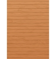 wood texture natural planks boards vector image
