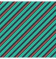 Abstract Stripped Pattern vector image vector image