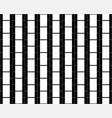Black h alphabet pattern background