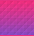 background-violet-square vector image