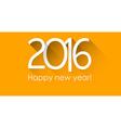 2016 paper word vector image