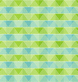 retro textile seamless pattern vector image vector image