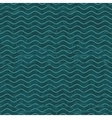 Seamless wave pattern background vector | Price: 1 Credit (USD $1)