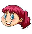 Sell like hotcakes idiom vector image vector image