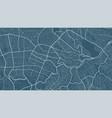 dark cyan background map amman city area streets