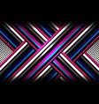 violet metal lines backgrounds vector image vector image